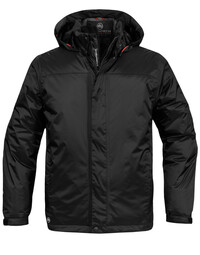 photo of Mens Ripstop Insulated Shell - PFS-2