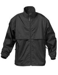 photo of Squall Packable Jacket - PX-1