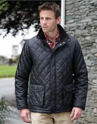 photo of Urban Cheltenham Jacket - R195X