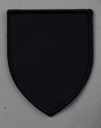 photo of Ready Range Shield Badge (25pk) - RR05