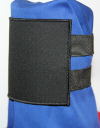 photo of Ready Range Elastic Fit Armband (10pk) - RR19E