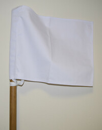 photo of Ready Range Flag (Single) - RR50
