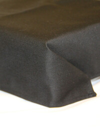 photo of Ready Range Tablecloth (Sgl) - RR60