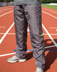 photo of Spiro Mens Micro-Lite Team Pant - S179M