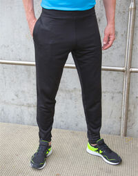 photo of Spiro Fitness Men's Slimfit Jogger - S276M