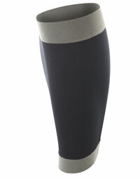 photo of Spiro Compression Calf Sleeve - S290X