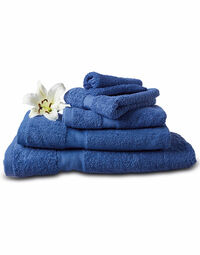 photo of Towel - T03515
