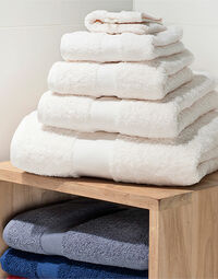 photo of Heavyweight Towel - T05503