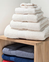 photo of Heavyweight Guest Towel - T05505