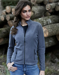 photo of Tee Jays Ladies Active Fleece - TJ9170