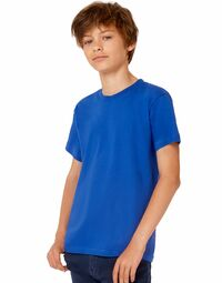 photo of B&C Kid's Exact 190 T-Shirt - TK301